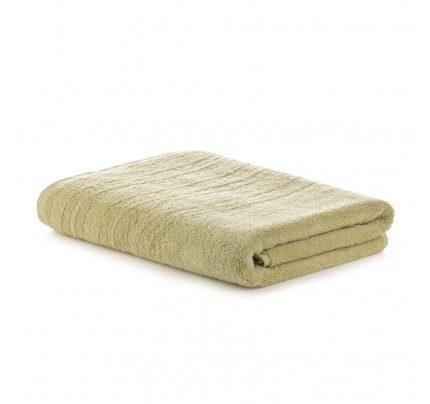 Peškir Svilanit Bamboo II - maslinasta