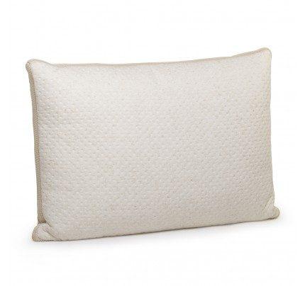 Klasični jastuk Vitapur Family Cannabia Soft - 50x70cm