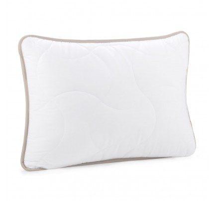 Klasični jastuk Vitapur SleepBamboo - 50x70cm
