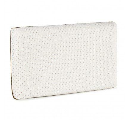 Jastuk od lateksa Vitapur Classic
