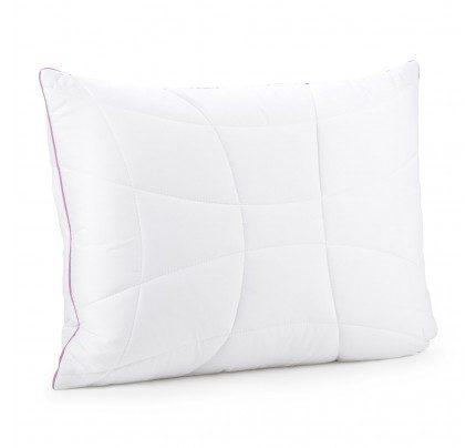 Klasični jastuk lavanda Provance