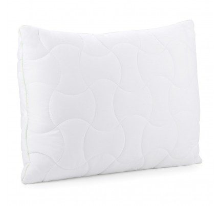 Klasični jastuk Vitapur Family Aloe Vera Climafill - 50x70cm