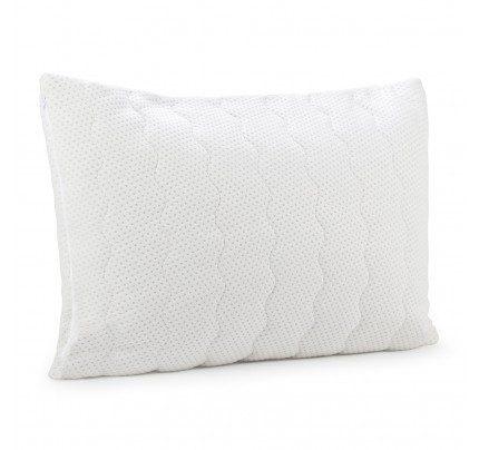 Klasični jastuk sa komadićima lateksa Hitex Sleepform - 50x70cm