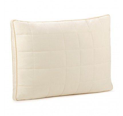 Klasični jastuk Hitex Bamboo All Sides Sleep sa bambusovim vlaknima - 50x70cm