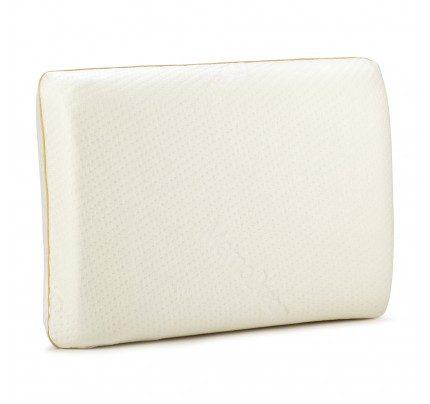 Klasični jastuk Hitex MemoDream - 37x55x12 cm