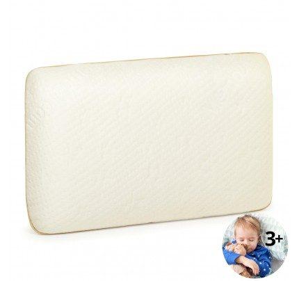 Dječiji jastuk Hitex MemoDream - 30x50x9 cm