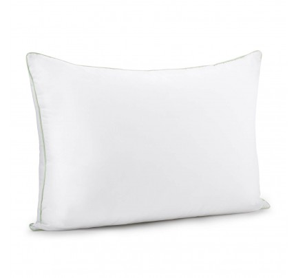Klasični jastuk Vitapur Family EcoFill