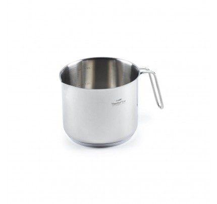 Lonac za mlijeko Rosmarino Pour&Cook II 1,5 l - 14 cm