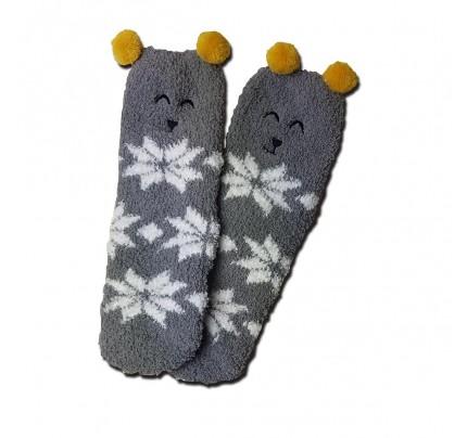 Dječije čarape Svilanit Marshal