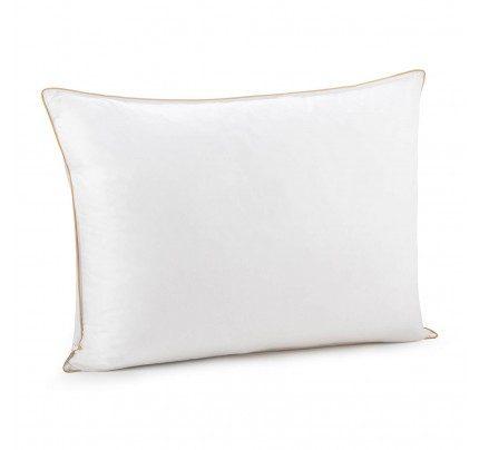 Klasični jastuk Vitapur Finland Premium - 50x70cm
