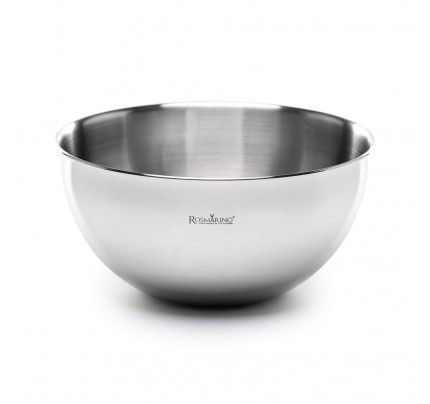 Posuda za miješanje Pour&Cook - 21 cm