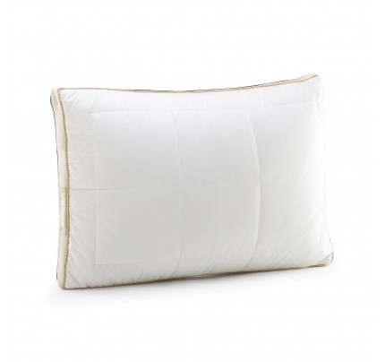 Dječiji hibridni jastuk NEO Bamboo Memory Junior