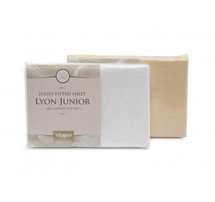 Dječiji čaršav Vitapur Lyon Junior
