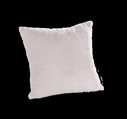 Jastuk dekorativni Polar - Adventure DeLuxe